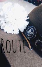 Route (camren) by Jadetops