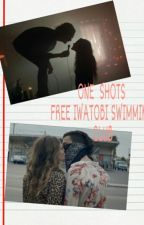 One-shots Free! Boys SHOJO. by Luna-5sosFam