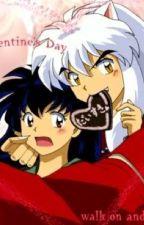 Valentines by StarsAmongBeasts