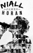Niall Horan....Facts? by Abey1579Stell