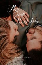The Girl Next door (Student/teacher) by writingoffthewall
