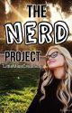 The Nerd Project by LittleMissCreativity