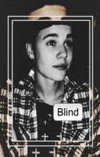 Blind↠Justin Bieber |Spanish version| by acrossthe0cean