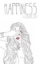 Happiness- m.c // Low Updates by xWeirdGirllimx
