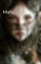 Mafia by YunaYami