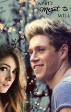 Torn {sequel to SNA} {n.h} by NarryNando