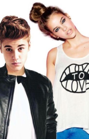 ~The sentiment~ (Justin Bieber)