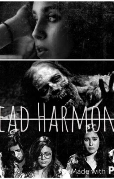 Dead Harmony