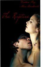.:The Rapture:. by MissMurder16