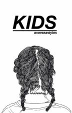 Kids • l.h. by overseastyles