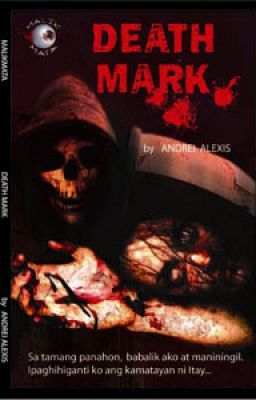 television kills the imagination dead Of the dead (des morts) deals with death, the soon dead, and the living they leave behind title: des morts (1979) 58 /10 want to share imdb's.
