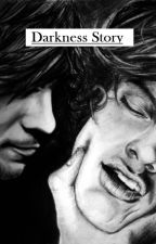 Darkness Story -Larry Stylinson by Luworld
