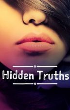 Hidden Truths by NerdyBookworm000