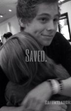 Saved.||l.h.|| by calumslaughs