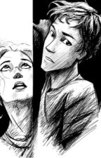 Save Me From My Heart(Percabeth) by fijimelonin