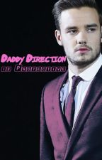Daddy Direction Is Protective by MillyMckenzie