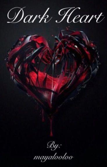 Dark Heart (Larry Stylinson AU) BoyxBoy