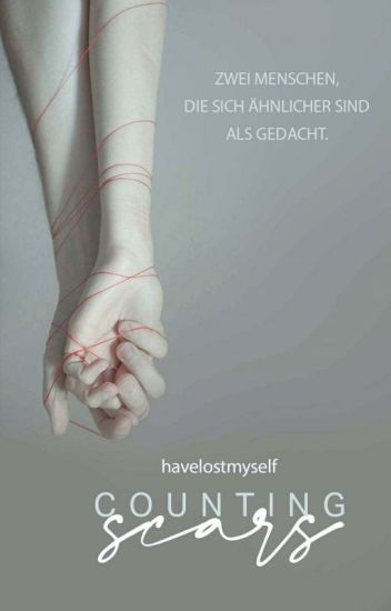 Counting Scars