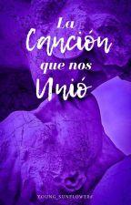 La Canción Que Nos Unió (Ross y tu)TERMINADA #R5Awards by candy_vc