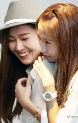[longfic] 5 Years later...Yoonsic | Taeny NC-17