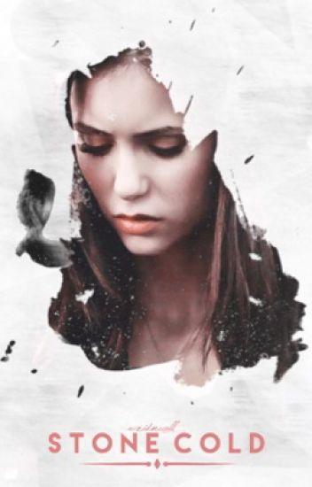 Stone Cold  ❖  Salvatore [1]