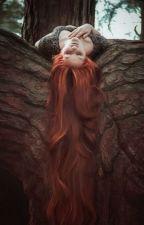 Forest Girl by madisblog