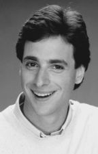 bob saget: my male nurse by thankobama