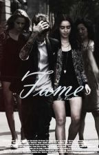 ||Fame|| -Justin Bieber & Tú by KaisbyBelieber