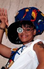 "Facts about lisa ""left eye"" lopes by casuallysipstea"