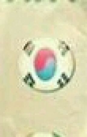 EXO IMAGINES - EXO'S KAI (JEALOUSY SMUT) - Wattpad