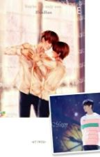 TIME{HunHan} by Lily_Wizard