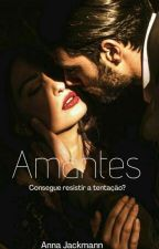 Amantes by AnnaJS1