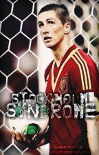 Stockholm Syndrome   Fernando Torres by GabuchisFCB