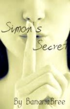 Simon's Secret (One Direction FanFiction) by yoooooou