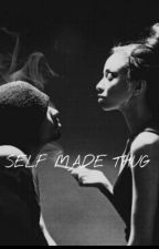 Self Made Thug ❤ (urban) by adoremeh