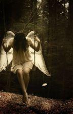 Fallen Angels by Angel_wings140
