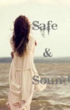 Safe and Sound by clararourk