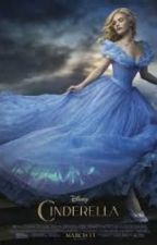 We were Just Meant To Be ~ A Cinderella Fanfic XD by storm_twins