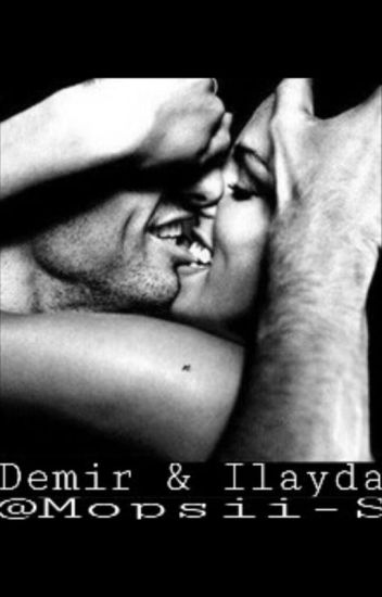 Demir & Ilayda