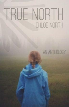 True North by Chloe_North