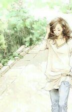 Ngoại truyện hãy nhắm mắt khi anh đến. by Yoosoah
