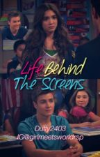 Life Behind The Screens [Girl Meets World] by duffy2403