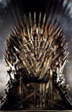 Game of thrones imagines and fan fics by emlouise97