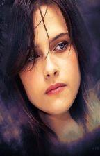 Bella the mermaid (twilight fanfic) by VictoriaStewart276