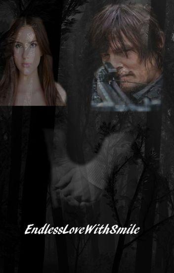 Iguales pero diferentes (Daryl Dixon) 2ª temporada