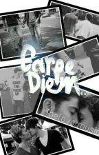 Carpe Diem (BxB) by TheLoverMusic