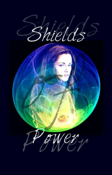 Shields of Power