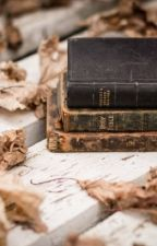 Christian Mini Message/Sermons by ApostolicJesusFreak