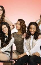 Fifth harmony one-shots by allyspocketbible