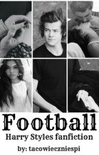 Football > Harry ✏ by juliexcx